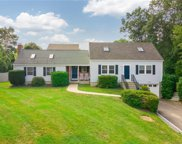 22 Colonial  Drive, Westerly image