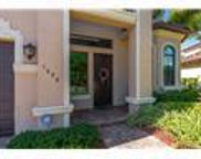 1098 NE Post Oak Way, Jensen Beach image