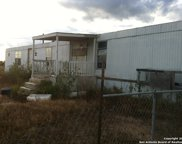 2033 Strawberry City Rd, Poteet image