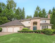 22224 NE 189th Ct, Woodinville image