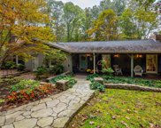 7155 Crystal Springs Rd, Fairview image