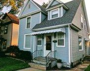 1639 Short Street, Fort Wayne image