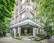 988 Richards Street Unit 703, Vancouver image