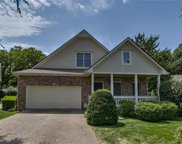 12542 W 123rd Terrace, Overland Park image