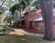 501 Granada Way, Longwood image
