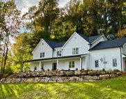 75 Ormont Rd, Chatham Twp. image