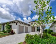 2918 Gin Berry Way, West Palm Beach image