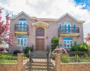 150-34 6th  Avenue, Whitestone image