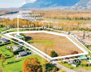 10715 Tower Road, Chilliwack image