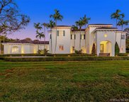 10845 Sw 62nd Ave, Pinecrest image