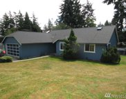 6784 Carolina St, Anacortes image