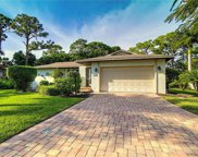 15784 Silverado  Court, Fort Myers image