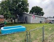 967     Thermalito Avenue, Oroville image