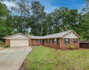 4126 Chelmsford, Tallahassee image