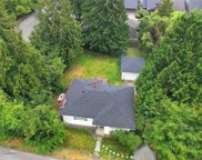 10255 SE 6th St, Bellevue image