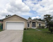 120 Nicholas Court, Kissimmee image