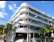 2100 Park Ave Unit #303, Miami Beach image