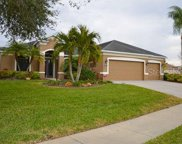 6670 Coopers Hawk Ct, Lakewood Ranch image