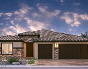 4421 Rubious Avenue, North Las Vegas image