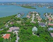 913 Raymond Ct, Marco Island image