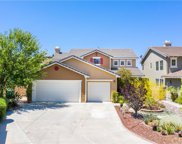 26784 Lemon Grass Way, Murrieta image