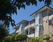 1999 Suffolk Avenue Unit 304, Port Coquitlam image