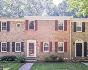 17123 Briardale Rd  Road, Rockville image
