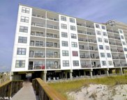 427 E Beach Blvd Unit 260, Gulf Shores image
