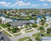 443 Spinnaker Dr, Marco Island image
