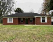 3166 S Holley St, Loxley image