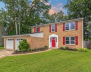 1509 Northtree Circle, South Central 2 Virginia Beach image