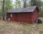 19595 Greenville Trail, Atlanta image