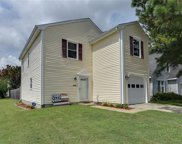 4229 Langley Court, South Central 2 Virginia Beach image