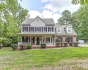 1118 Corrina Road, Wake Forest image