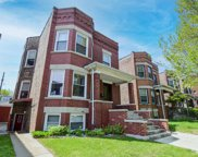 5009 W Montrose Avenue, Chicago image