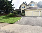 32222 8th Ave SW, Federal Way image