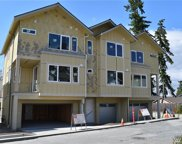 5314 80th Pl SW (Unit 6), Mukilteo image