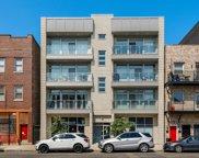 1310 N Western Avenue Unit #2S, Chicago image