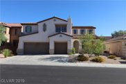 8478 GOLDEN FERN Avenue, Las Vegas image