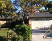 2114 Butterfield, Bakersfield image