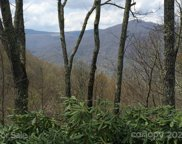 Lot C54 Asgi  Trail Unit #C54, Maggie Valley image