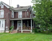 20 Lincoln Ave, Cranford Twp. image