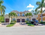 18261 Creekside Preserve Loop Unit 102, Fort Myers image