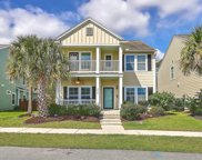 2929 Waterleaf Road, Johns Island image