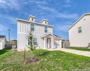 6326 Hazel Valley St, San Antonio image