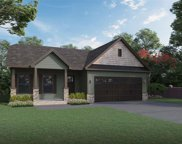 205 Freehold Way Unit Lot 29, Greer image