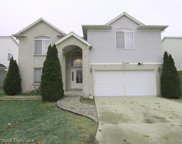 38590 Rougewood Dr, Sterling Heights image