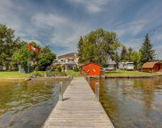 586 West Chestermere Drive, Rocky View image