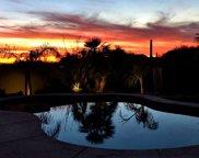22902 N 91st Way, Scottsdale image