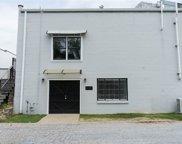 212 B E Rutherford Street, Landrum image